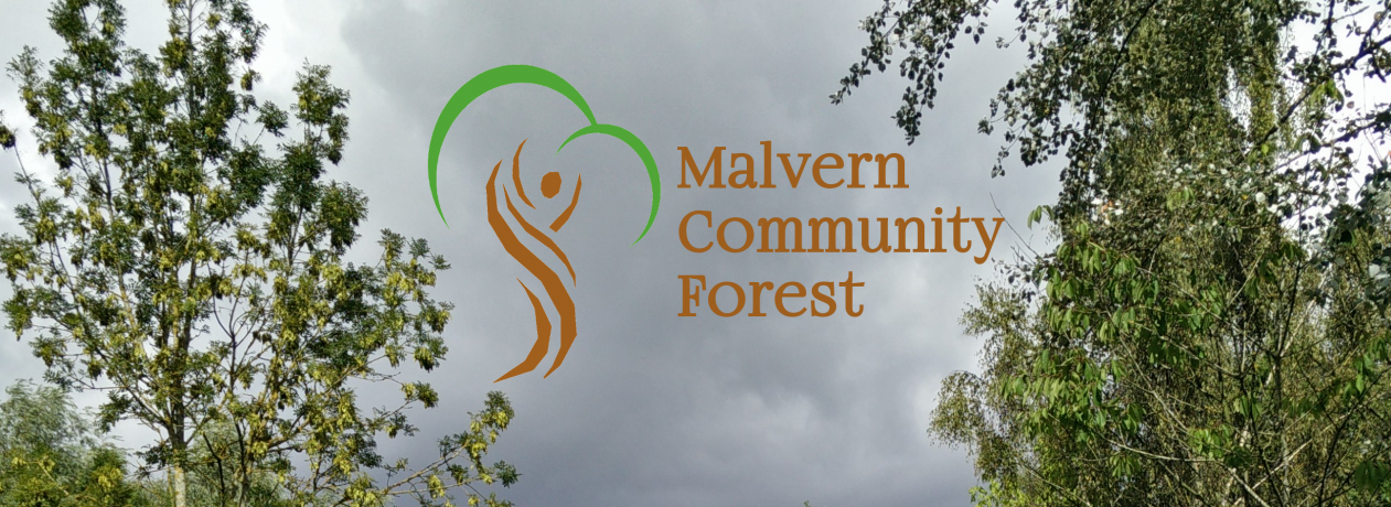 Malvern Community Forest